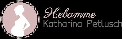 Katharina Petlusch Logo